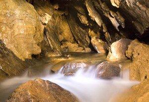 caverna do outro grosso